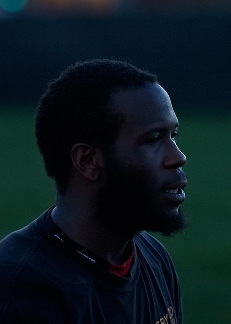 http://www.dannyzapalac.com/files/gimgs/103_rugby1niteportrait31132.jpg