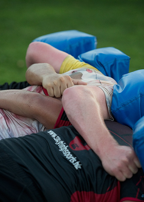 http://www.dannyzapalac.com/files/gimgs/103_rugbyhug30722.jpg