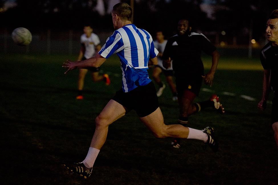 http://www.dannyzapalac.com/files/gimgs/103_rugbynitecatch3482.jpg