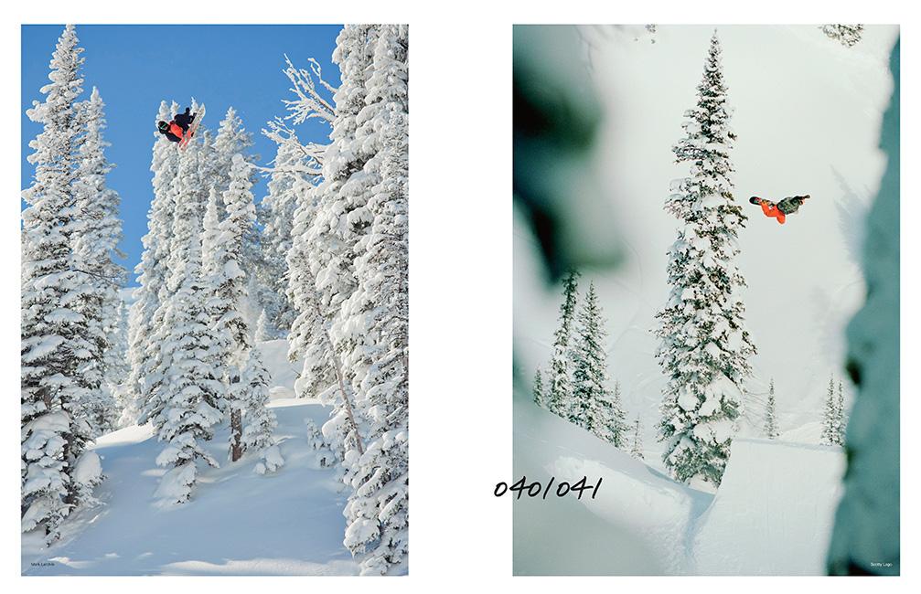 http://www.dannyzapalac.com/files/gimgs/33_snowstyleaofzapalac03.jpg