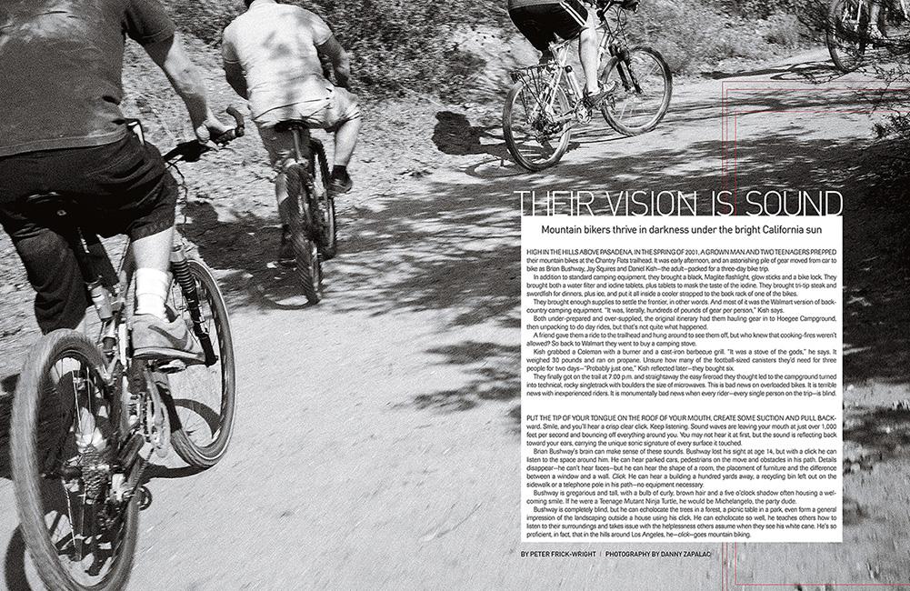 http://www.dannyzapalac.com/files/gimgs/61_bikeecholocationzapalac.jpg