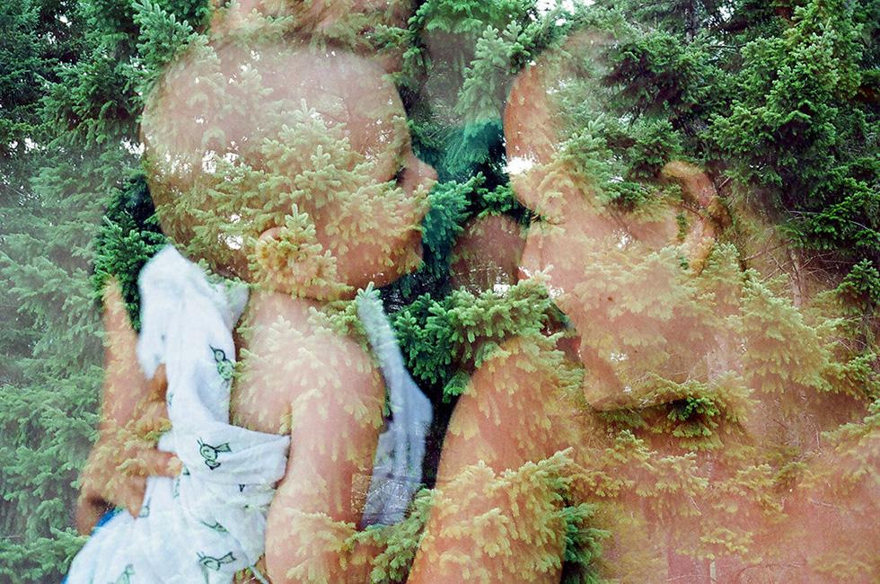 http://www.dannyzapalac.com/files/gimgs/62_mzauntie2xdannyzapalac.jpg