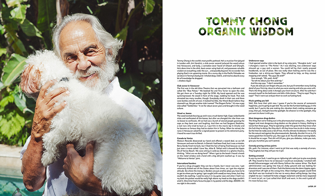 http://www.dannyzapalac.com/files/gimgs/87_laterv22tommychong-1.jpg