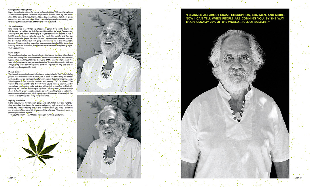 http://www.dannyzapalac.com/files/gimgs/87_laterv22tommychong.jpg
